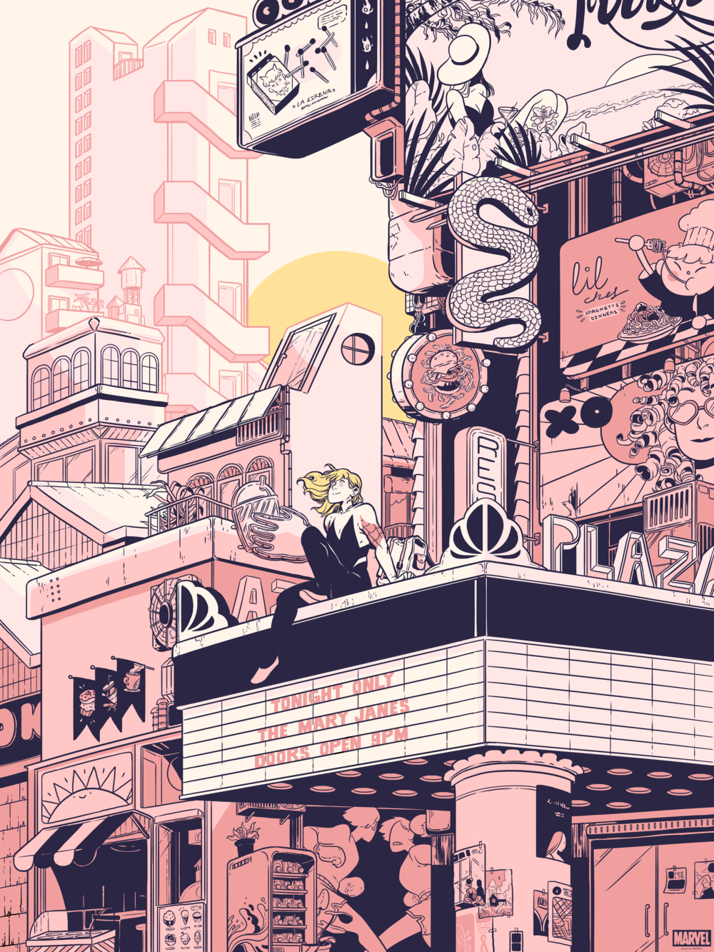 Spider-Gwen-print-file.png