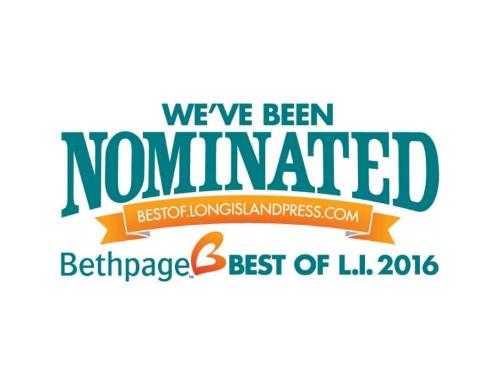 BethpageBestOfNominated_2016-2.jpg