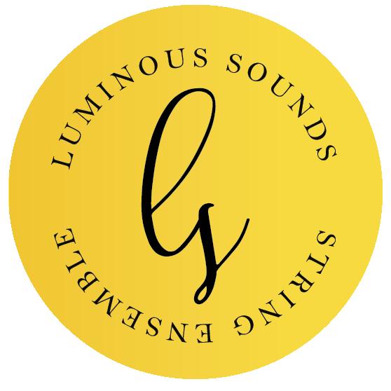 Luminous Sounds, Inc. I Long Island Wedding Ceremony