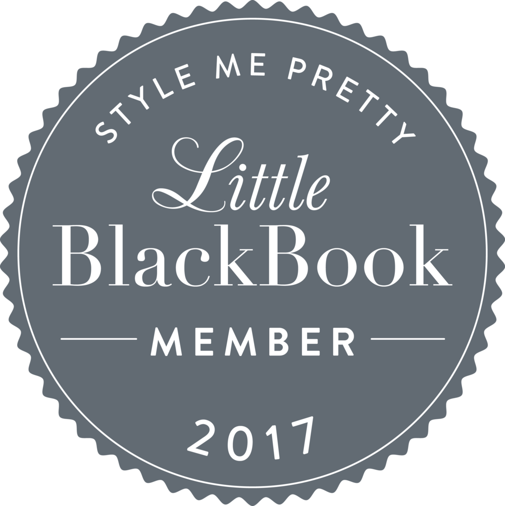 LIttle Black Book Member since 2017