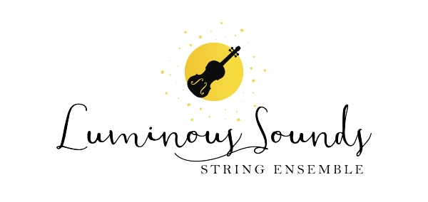 Professional String Quartet Based in Long Island | Luminous Sounds, Inc