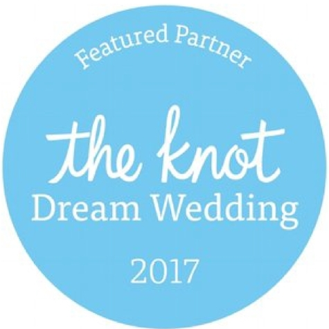 DIGITAL+Badge+TheKnot+DreamWedding+(jpg)-01.jpg