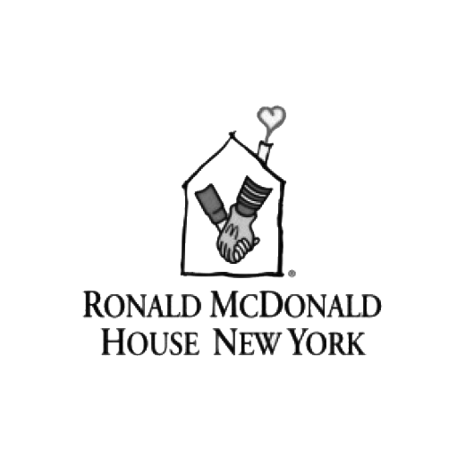 Ronald-McDonald-House.png