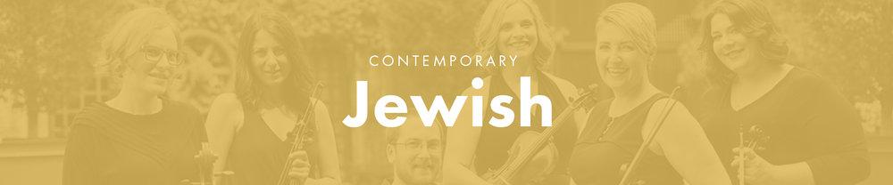 Jewish_Header.jpg