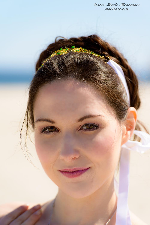 Bridal-156-Edit.jpg
