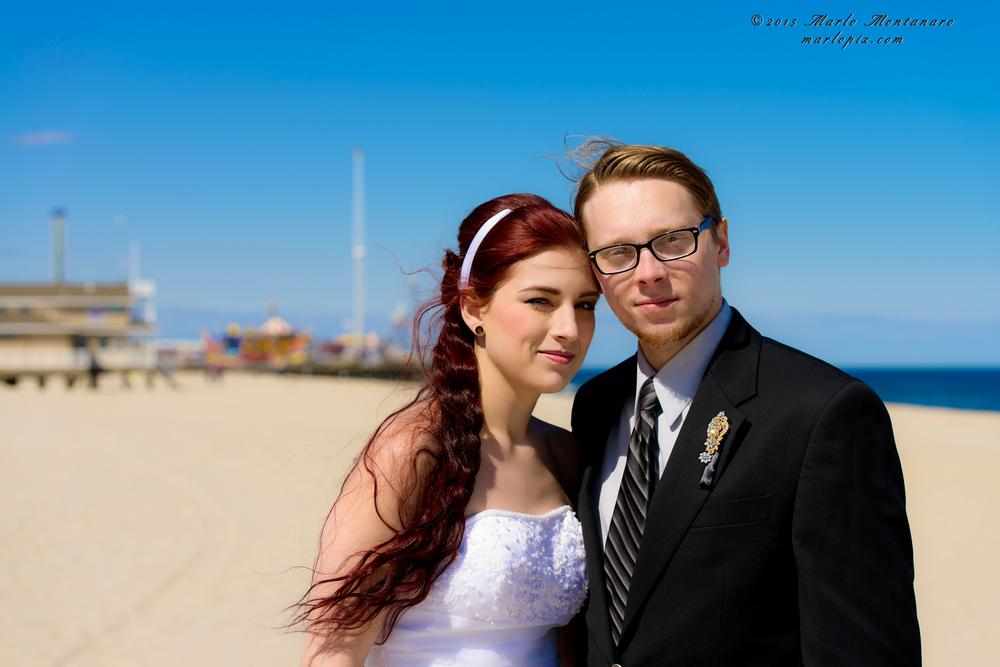 Bridal-287-Edit.jpg