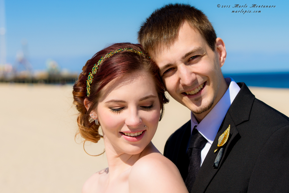 Bridal-322-Edit.jpg