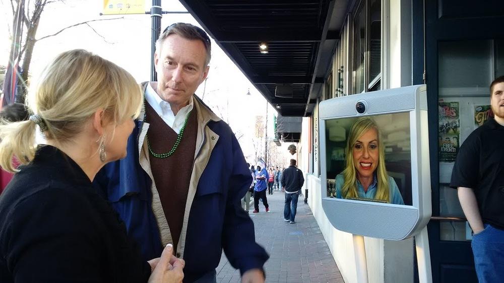 beam-talking-with-ppl.jpg