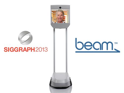 BeamSiggraph_03