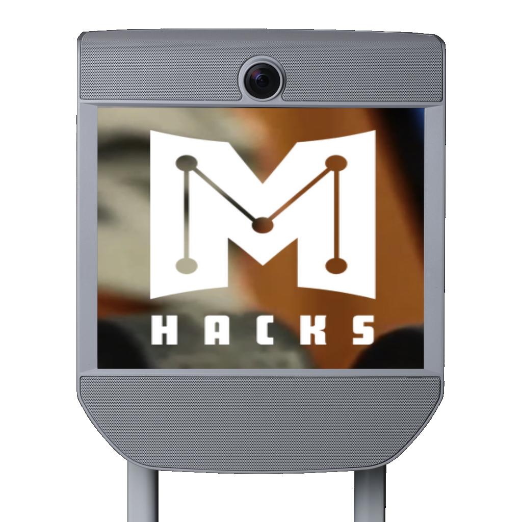 mhacks-beam