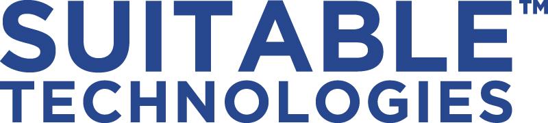 ST_Logo_Blue