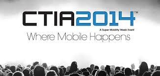 ctia-mobile