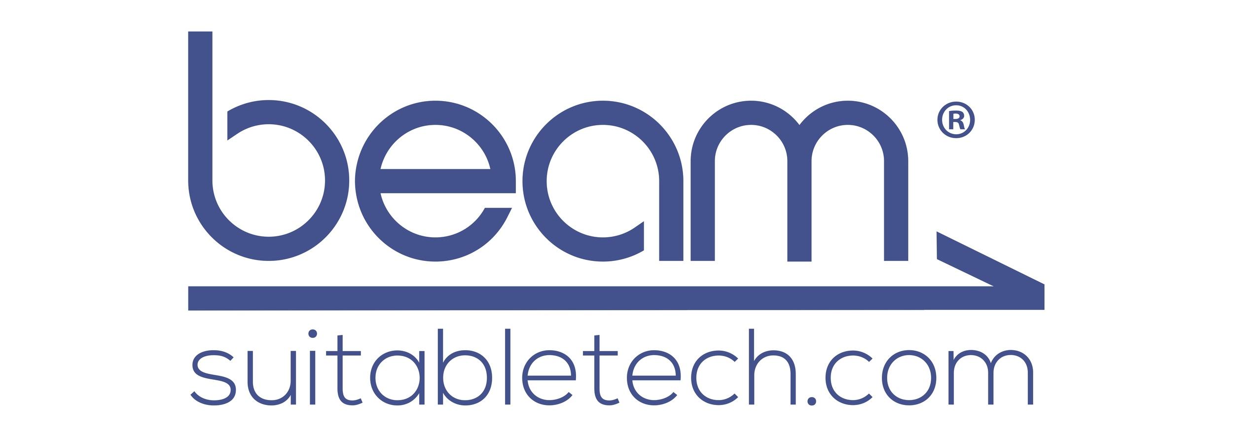 SuitableTech_hi-resB-2014Oct3