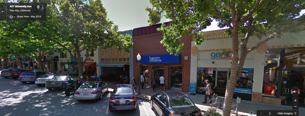beamstore-streetview-cropped.png