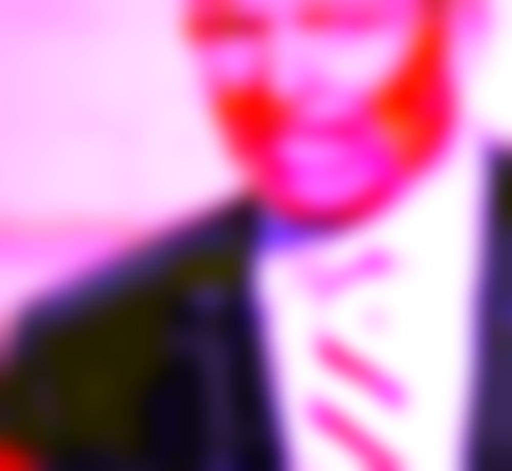 Oligarch's guy, 2019