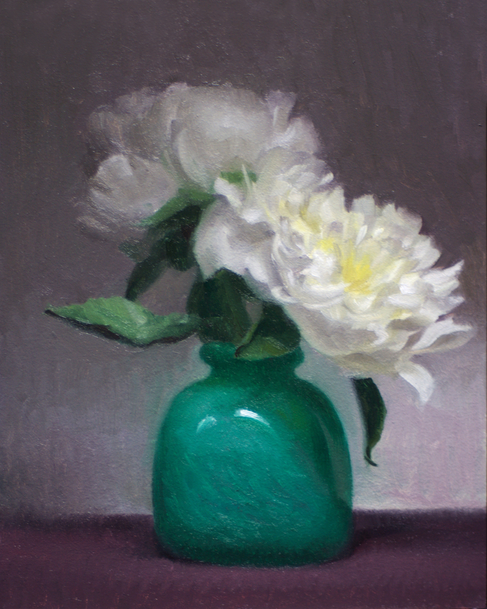peonies_green_pot_150.jpg