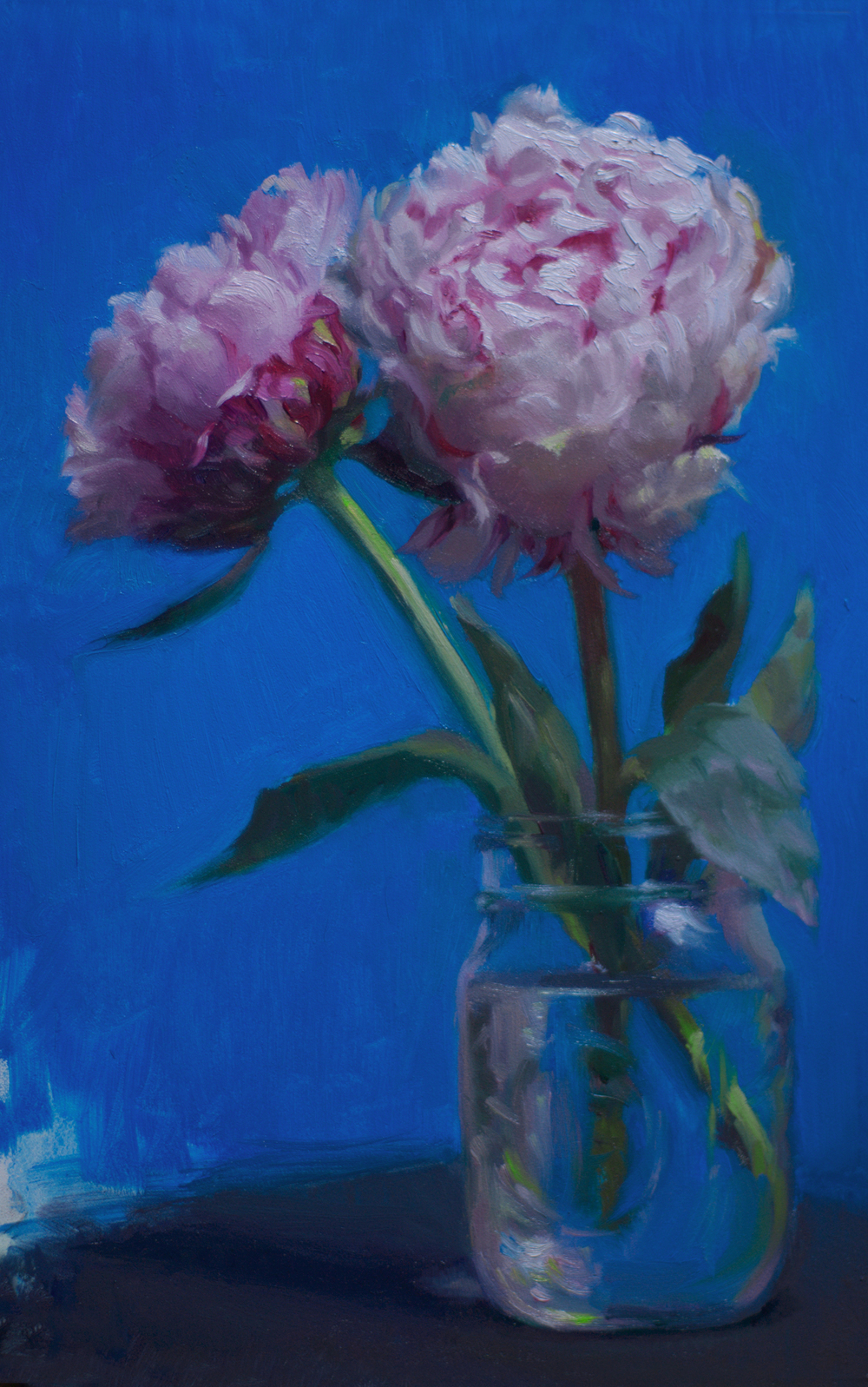 peonies_in_glass_150.jpg