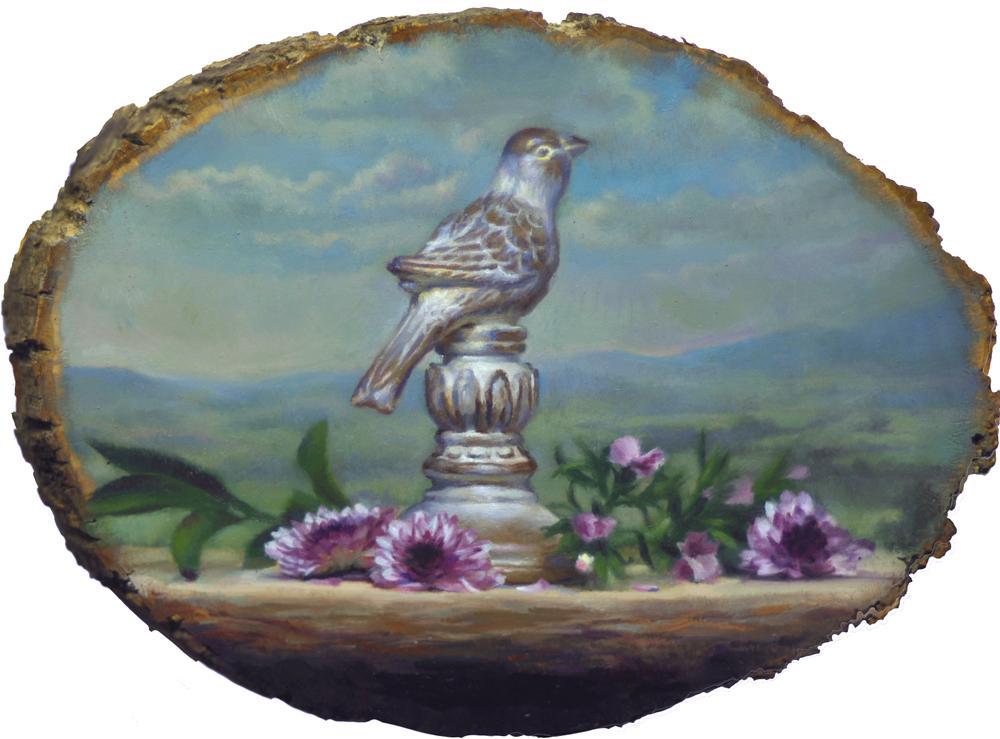 l'uccello_1.jpg