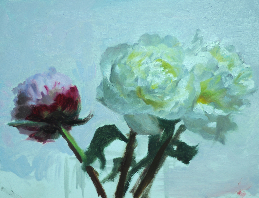 unfinished_peonies.jpg