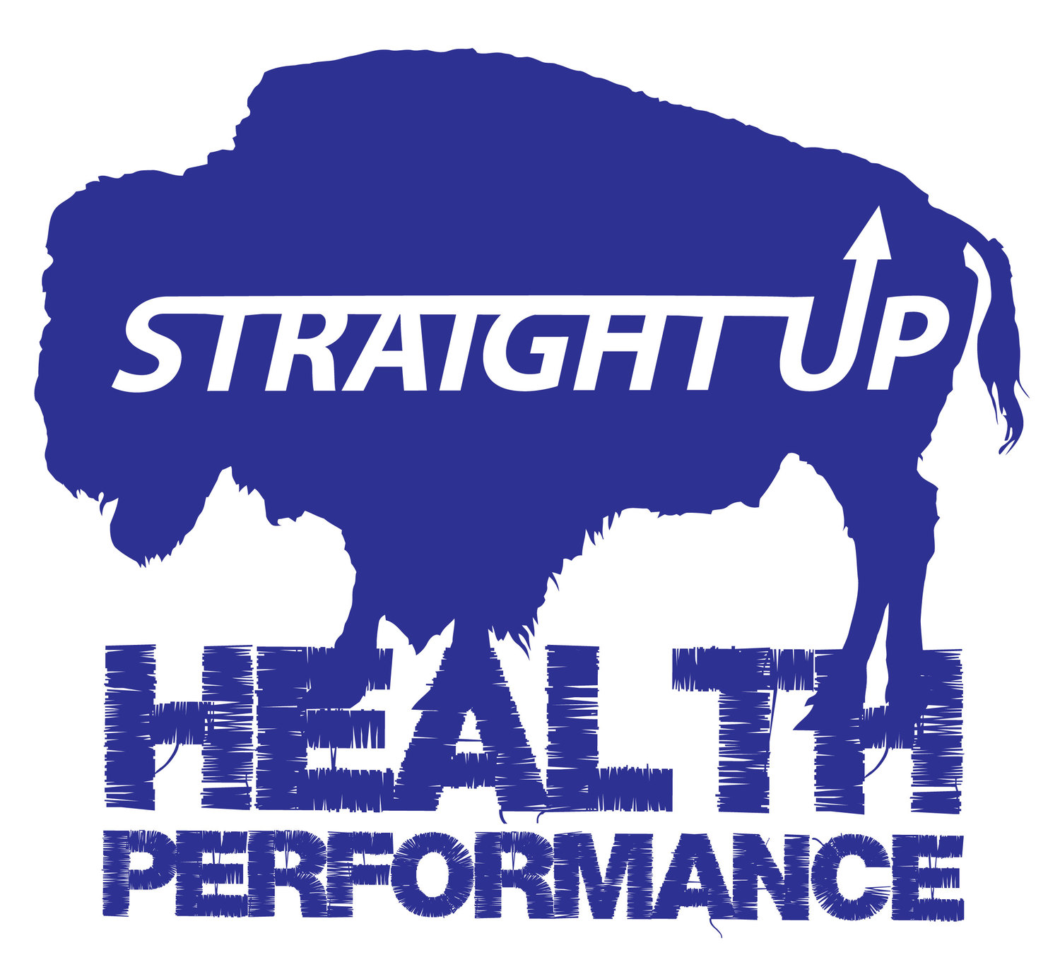 Straight Up Health Performance