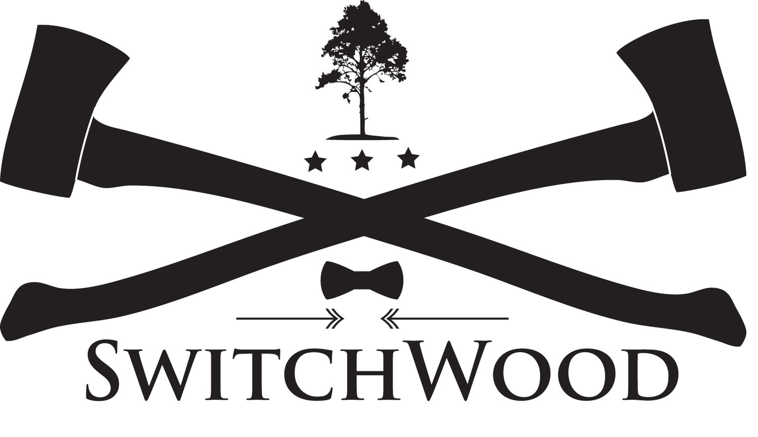 SwitchWood | Premium Handcrafted Wooden Bow Ties