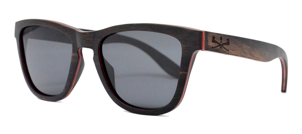 Camber Wooden Sunglasses side.jpg