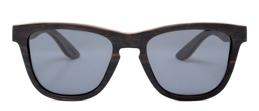 Camber Wooden Sunglasses Front.jpg