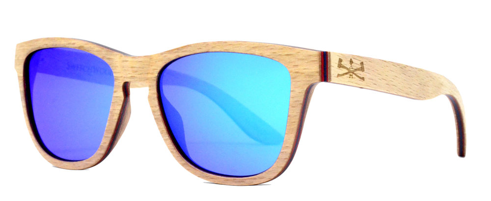 Camber Wooden sunglasses Maple.jpg