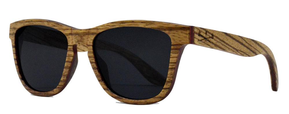 Camber series zebrawood sunglasses 1500.jpg