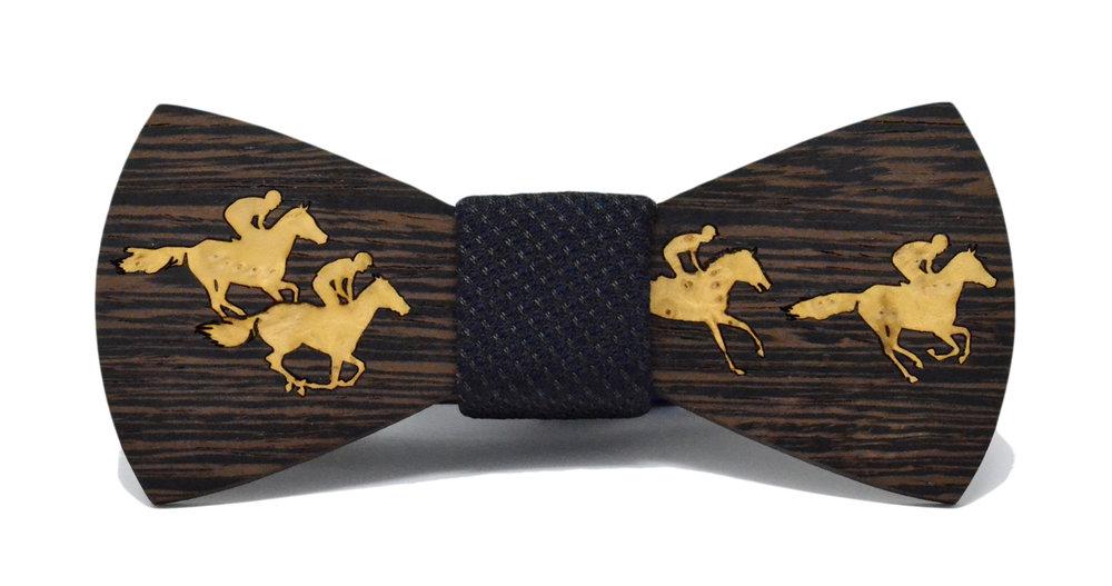 Horse Race inlay bow tie 1500.jpg