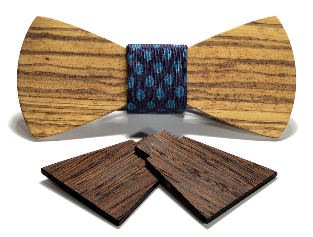 the-cambridge-wooden-bow-tie-box-set.jpg