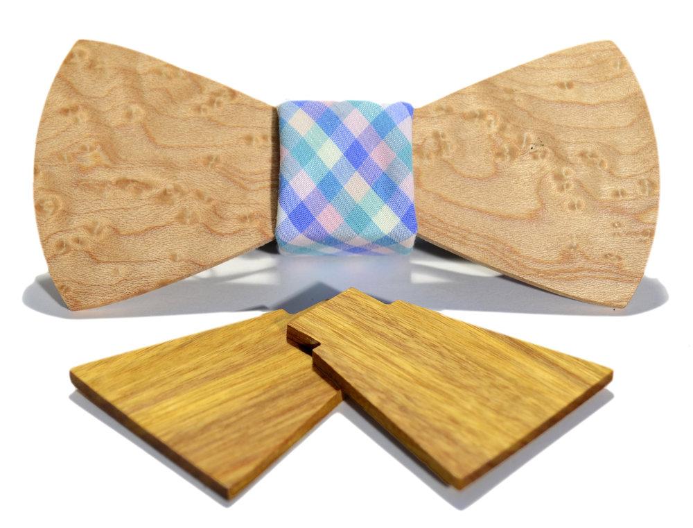 the-georgetowner-wooden-bow-tie-box-set.jpg