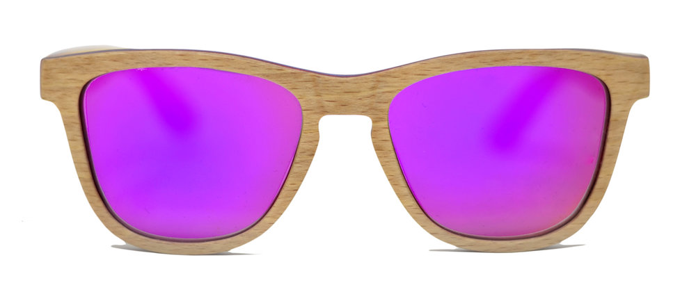 Camber Maple Pink front.jpg