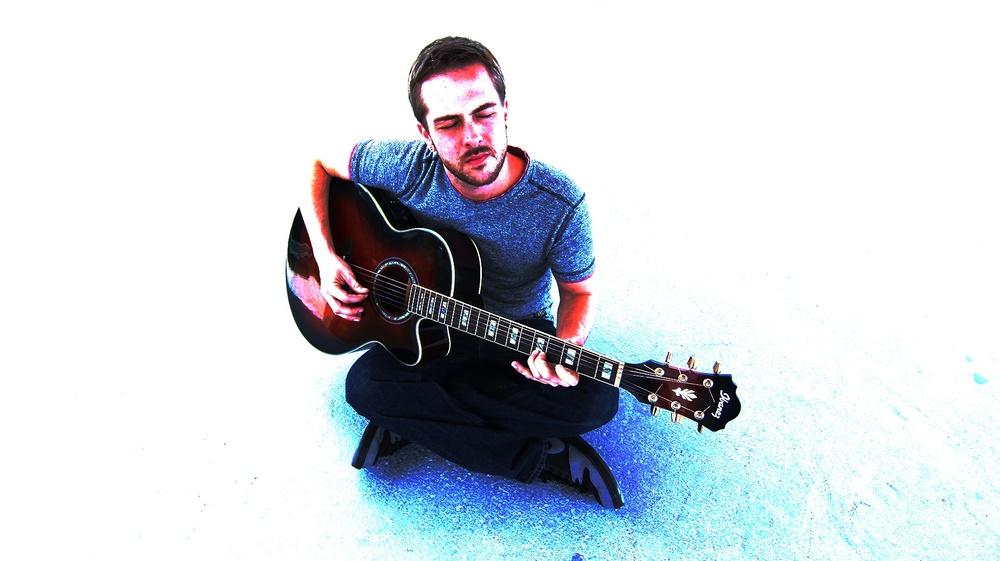 Justin Guitar 3.jpg