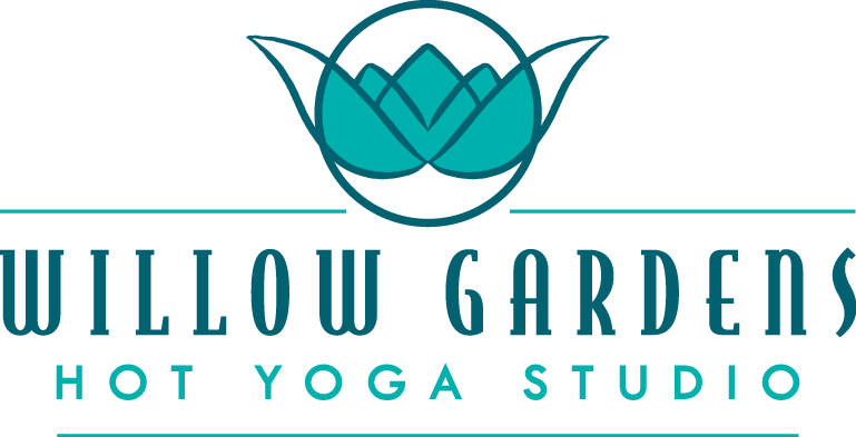 Willow Gardens Hot Yoga