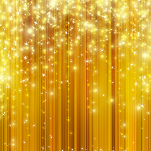 gold-dream.jpg