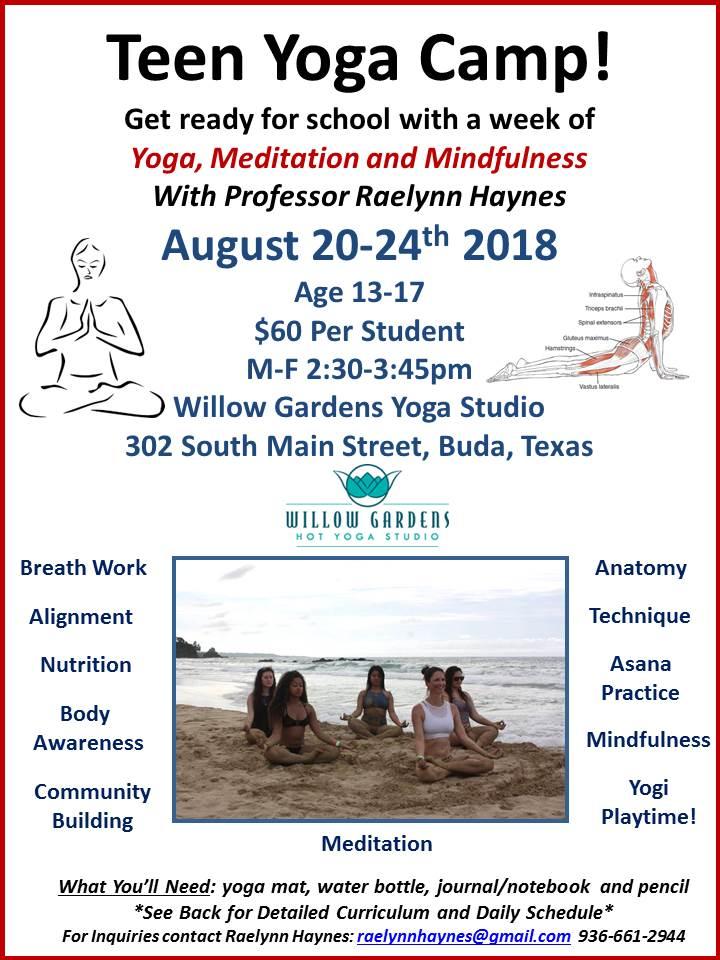 Teen Yoga - Remake July 20-24.jpg
