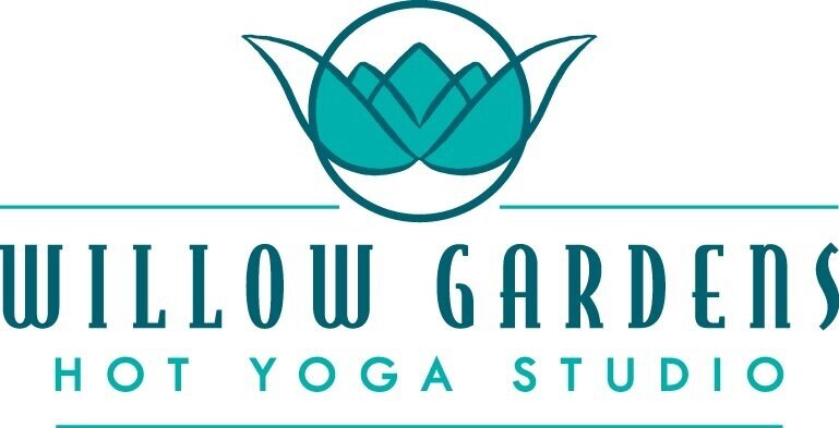 Awesome Willow Gardens Hot Yoga
