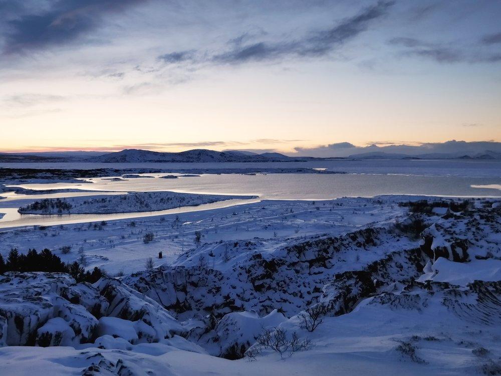 Thingvellir Winter.jpg