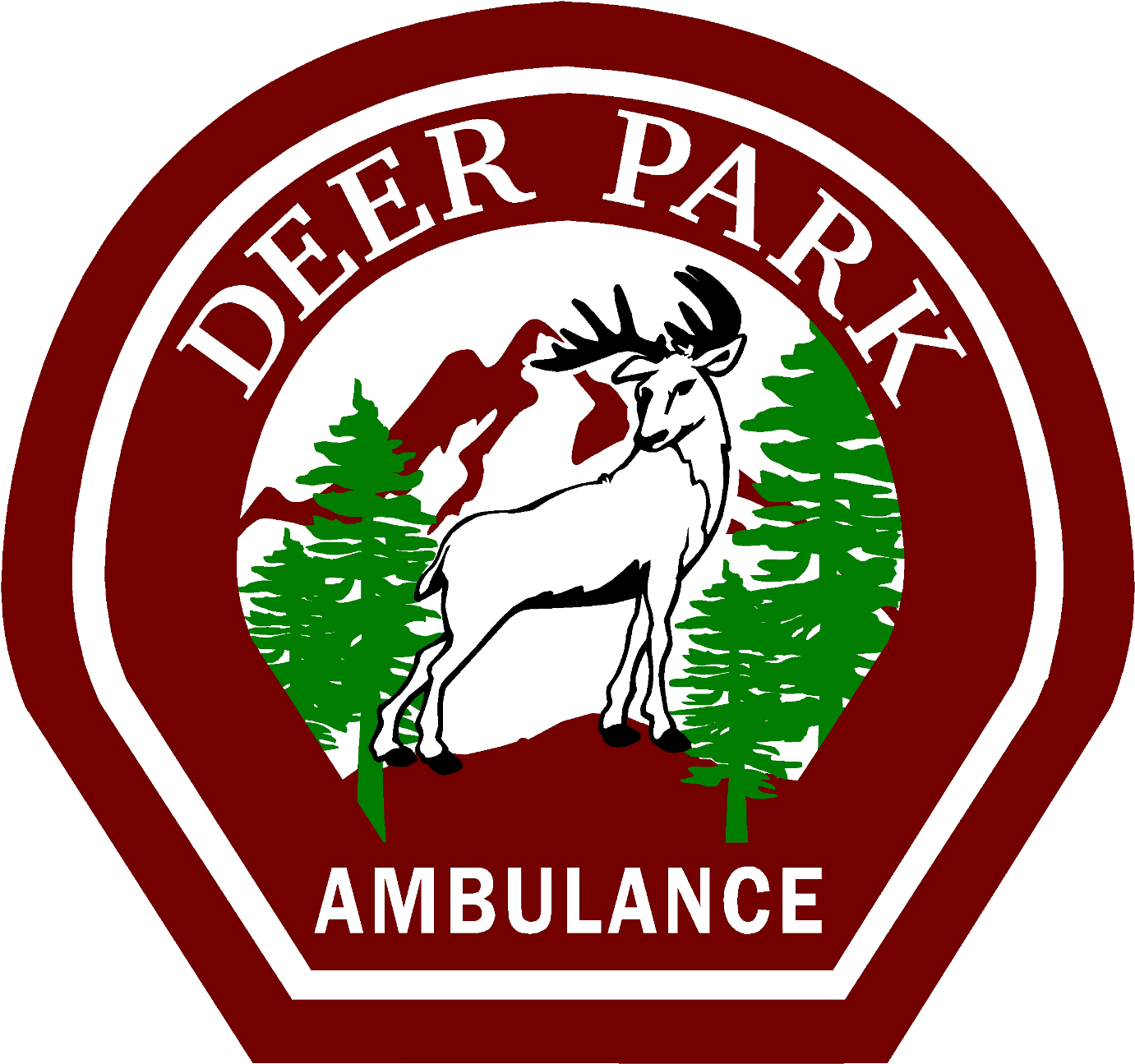 Deer Park Volunteer Ambulance