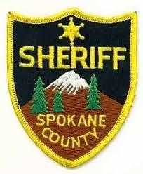 Spokane County Sheriff.png