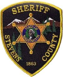 Stevens County Sheriff.png