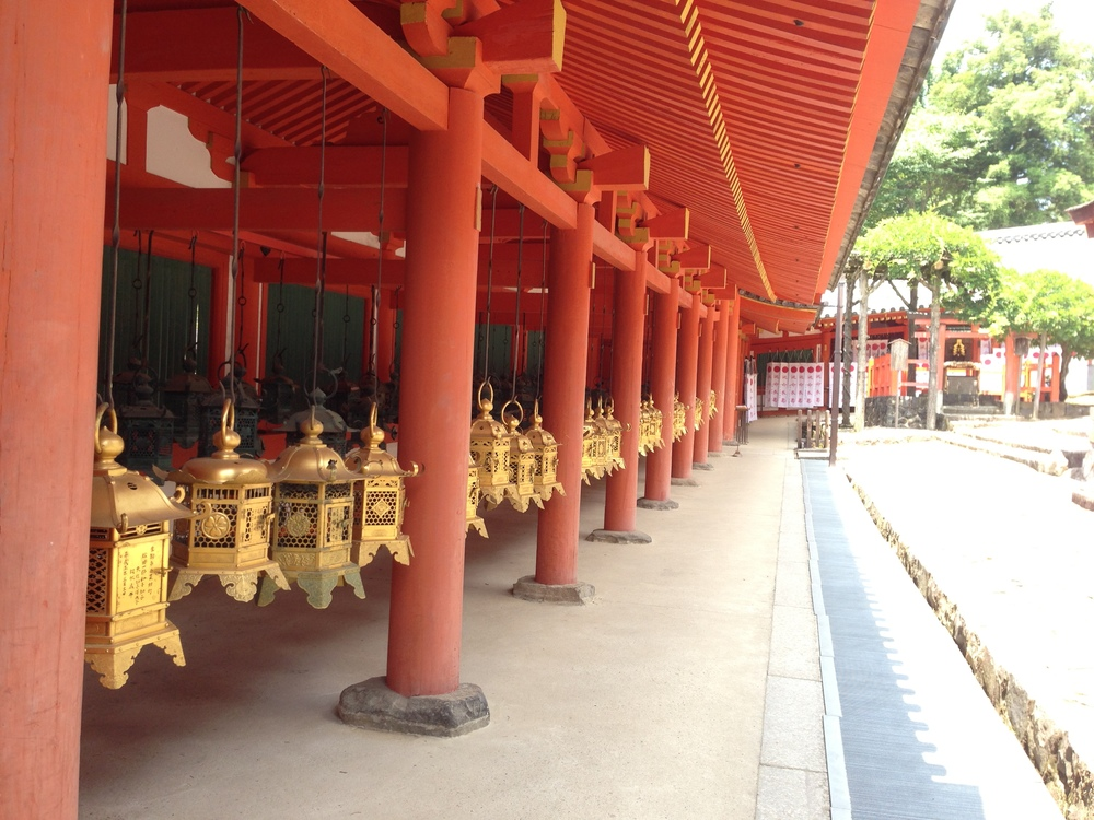 japan temple.jpg