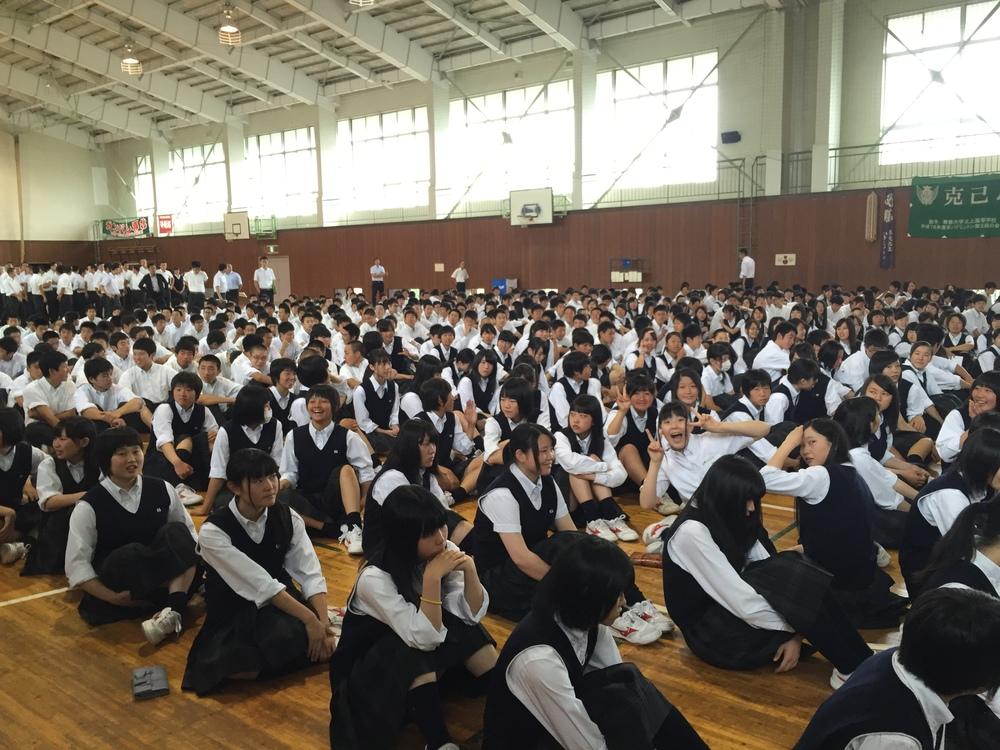 japanese school.jpg