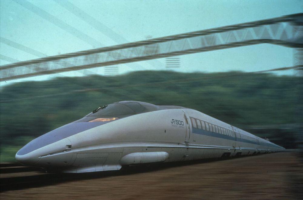 shinkansen.jpeg