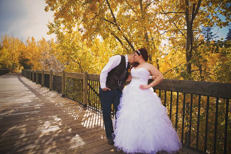 wedding-yeg-sherwoodpark-photographer-bride-groom-2.jpg
