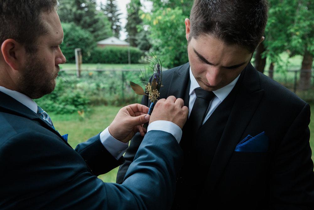 wedding_photography_vermilion-0185.jpg