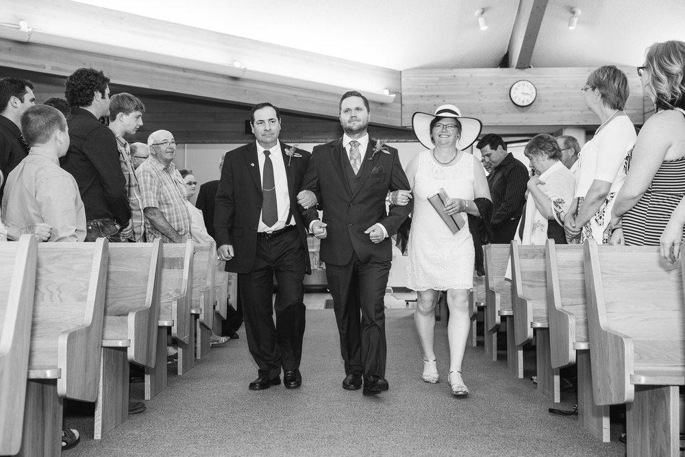 wedding_photography_vermilion-0275.jpg