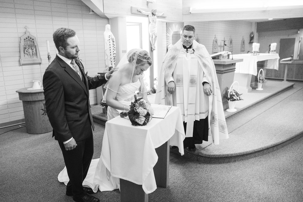 wedding_photography_vermilion-0361.jpg
