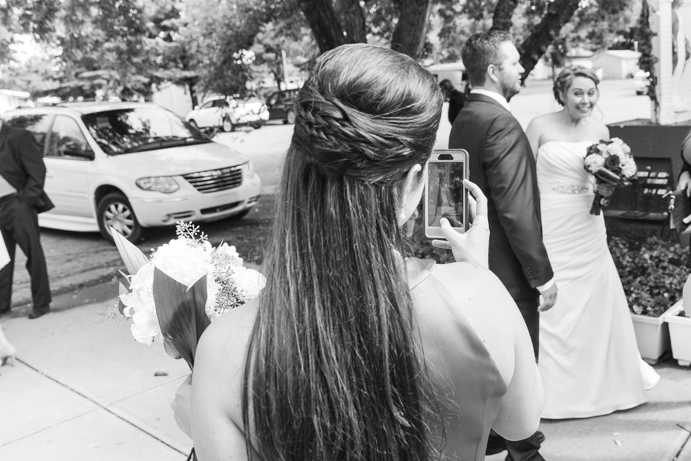 wedding_photography_vermilion-0415.jpg